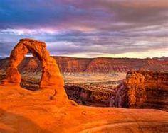 Utah - Utah Travel