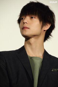 3日、都内にて映画「ラストコップ THE MOVIE」初日舞台挨拶が行われ、唐沢寿明・…