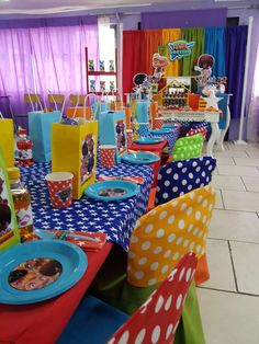 Carolina V's Birthday / Mini beat power rocket - Photo Gallery at Catch My Party Mickey Mouse Birthday, Baby Birthday, Rocket Birthday Parties, Baby Beat, Rocket Power, Baby Rocker, Rockers, Fiesta Party, Baby Shower