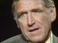 Day at Night: James Whitmore, actor - YouTube