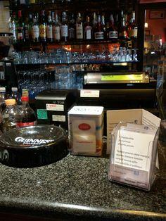 #versidabar al Pub Il Maratoneta, Viale del Risorgimento a Mantova.
