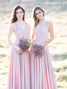 799f474f5c8  tps header   tps header  Allure Bridesmaids is sure to have the perfect  dress you are looking for. Pick an Allure bridesmaid dress for your  bridesmaids and