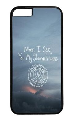 iPhone 6 Case Color Works Funny Quote When i See You Theme Phone Case Custom Black PC Hard Case For Apple iPhone 6 4.7 Inch… https://www.amazon.com/iPhone-Color-Works-Funny-Custom/dp/B0158DWIEY/ref=sr_1_322?s=wireless&srs=9275984011&ie=UTF8&qid=1469845804&sr=1-322&keywords=iphone+6 https://www.amazon.com/s/ref=sr_pg_14?srs=9275984011&fst=as%3Aoff&rh=n%3A2335752011%2Ck%3Aiphone+6&page=14&keywords=iphone+6&ie=UTF8&qid=1469845098