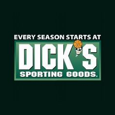 I took DICK'S New Year's Pledge. Take the pledge for a chance to win a $500 gift card. No purch nec. http://sweepstakes.dickssportinggoods.com/3wf https://sweepstakes.dickssportinggoods.com/3wf/rules