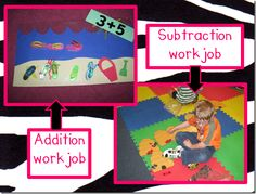 Last in a phenomenal set of blog posts on math work jobs