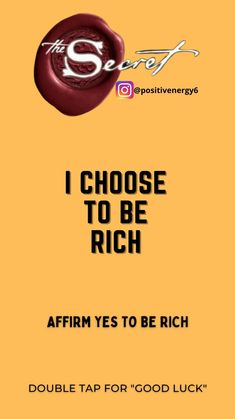 Positive Affirmations Quotes, Money Affirmations, Affirmation Quotes, Positive Quotes, Inspirational Quotes About Success, Meaningful Quotes, Motivational Quotes, Manifestation Law Of Attraction, Law Of Attraction Quotes