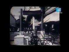 Mercedes Sosa - La voz de Latinoamerica - 1. El Origen - YouTube