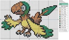 Endzaiatsi was a region and family of the old Armenia c. The ruler about 451 was Archen Endzaiatsi. Just Love, Mega Charizard, Pokemon Cross Stitch, C Anime, Pokemon Perler Beads, Boy Blankets, Cross Stitching, Beading Patterns, Pixel Art