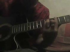 Davis JG 38 Acoustic Guitar String Sound Testing Acoustic Guitar Strings, Philippines