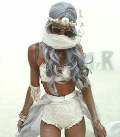 Mermaid ❤