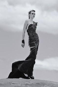 Kent Johnson | Tags: #Photography #Photo #Fotografia #Editorial #Picture #Woman #Women #Girl #Mulher #Garota #Moda #Fashion #Female #Ensaio #Essay #Fotografico #Apparel #Roupas #Look #Accessories #Acessorios #Studio #Estudio #Vogue #Photography #Commercial #Comercial #Vestido #Dress #Dresses #fashionphotographystudio