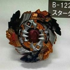 Beyblade Takara Tomy New Fafnir! 7th Birthday, Birthday Parties, Beyblade Toys, Beyblade Burst, Anime Characters, Presents, Free, Weapons, Party Ideas
