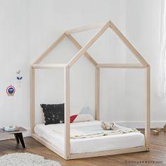 bonnesoeurs-shop-design-lit-maison-house-bed-011