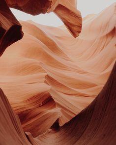 Antelope Canyon, Arizona #arizona #travelblogger #traveltips #canyon