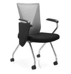 Conference Chair High Quality Meeting Seating Training Chair