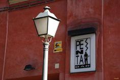 #CitywalkMalasaña un photowalk por #Malasaña organizado por #MadTB como parte de #ElViajeYSusCulturas vía @ViajamosJunto