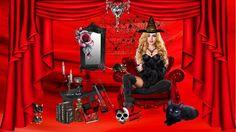 Super Tag Halloween 7