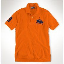 Welcome to our Ralph Lauren Outlet online store. Ralph Lauren Mens Match  Polo T Shirts on Sale. Find the best price on Ralph Lauren Polo.