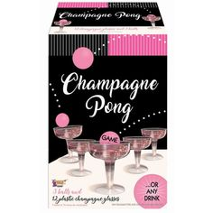Champagne Wishes Black New Year Eve Jazz Holiday Cocktail Party Beverage Napkins