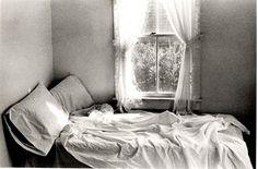 Bed, Amagansett by Lilo Raymond on artnet Auctions