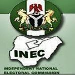 The Independent National Electoral Commission (INEC) on Tuesday said only a legitimate court order could stop process for the recall of Sen. Dino Melaye as demanded by his Kogi West constituents.  Mr Rotimi Oyekanmi Chief Press Secretary to the Chairman of the commission stated this in an interview with the News Agency of Nigeria (NAN) on Tuesday in Abuja.  He said that filing a lawsuit was not enough to stop the recall process.  INEC had on Monday released the schedule of activities for the…