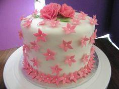 /gallery/foto_gallery/cucina/come-decorare-dolci-con-la-pasta-di-zucchero/fiori-rosa-in-fondant_1.jpeg