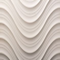 Textured Wall Accents Texture Walls Wallpaper Gallery And D - Texture design on wall