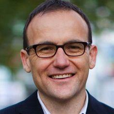 Adam Bandt, MP, Key player on Twitter https://twitter.com/AdamBandt