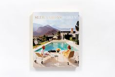 Slim Aarons: Women explores the central subject of Slim Aarons's careerthe extraordinary women from the upper echelons of high society, the arts, fashion, and Hollywood. The book presents the women who most influenced Aarons's life and workand the other