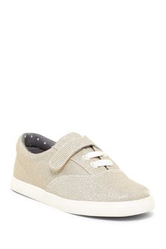 Aubree Sneaker (Toddler
