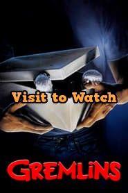 Download Gremlins 1984 480p 720p 1080p Bluray Free Teljes Filmek