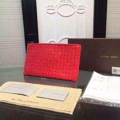 Best Replica Bottega Veneta On Sale - Cheap Replica Bottega Veneta Handbags Leather Handbags Online, Denim Handbags, Patent Leather Handbags, Fashion Handbags, One Strap Backpack, Leather Backpack Purse, Clutch Bag, Designer Inspired Handbags, Designer Handbags
