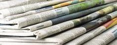 Washington Post Circulation Drops 37 Percent Since States DCRTV; Media Communication, Percents, News Media, The Washington Post, News Online, How To Run Longer, The Fosters, Fails, Newspaper