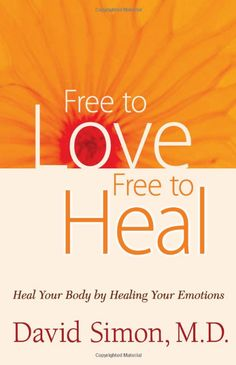 http://selfgrowth4ever.com/ If you are prepared to become an active partner in your own healing journey, Free to Love, Free to Heal book offers a proven path to authentic healing - healing your emotions and healing of your body.