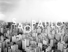 Programação Grátis em São Paulo - Guia da Semana