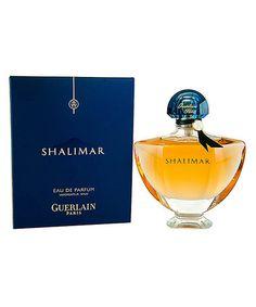 This Shalimar 3-Oz. Eau De Parfum - Women is perfect! #zulilyfinds