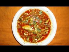 9 Best fish curry fry images in 2014 | Deep fried fish