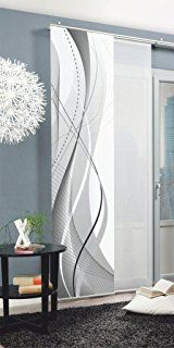 24 Best Japanese Blinds Images Curtains With Blinds