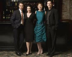 will and grace - Yahoo Image Search Results