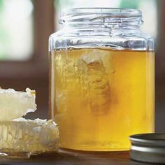 Help your family thrive with the many uses for honey—this all-natural nectar is a healing powerhouse.data-pin-do=