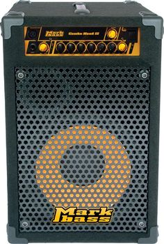 Click Image Above To Purchase: Markbass Cmd Bass Combo Amp Thing 1, Bass Amps, Original Music, Loudspeaker, Guitar Amp, The Incredibles, Cool Stuff, Low Life, Recording Studio