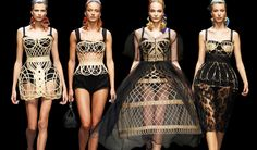 Dolce And Gabbana Shoes 2013 | dolce-and-gabbana-ss-2013-womenswear-collection-wicker