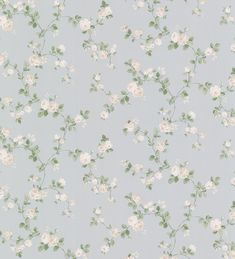 my favorite wallpaper for the bedroom Vintage Flowers Wallpaper, Hippie Wallpaper, Flower Phone Wallpaper, Cute Patterns Wallpaper, Iphone Background Wallpaper, Pastel Wallpaper, Screen Wallpaper, Glitter Wallpaper, Cute Backgrounds