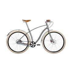 Budnitz bicycles bike no3 honey edition list page khxckmgu