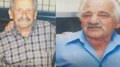 ΚΟΝΤΑ ΣΑΣ: ΑΠΙΣΤΕΥΤΟ: αιώνιοι φίλοι στην Κρήτη – Γεννήθηκαν κ...