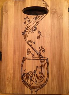 Wood Burning Crafts | 17 Best ideas about Wood Burning Crafts on Pinterest ...
