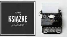 Jolka potrafi...: Jak wydać książkę, czyli kilka słów o self-publish...