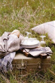 Country Style Editorial. Styling Lara Hutton.