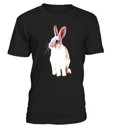 "# Bunny Rabbit Hare Pet Owner T-Shirt .  Special Offer, not available in shops      Comes in a variety of styles and colours      Buy yours now before it is too late!      Secured payment via Visa / Mastercard / Amex / PayPal      How to place an order            Choose the model from the drop-down menu      Click on ""Buy it now""      Choose the size and the quantity      Add your delivery address and bank details      And that's it!      Tags: Bunny Shirt, bunny shirts, bunny t shirt, bunny…"