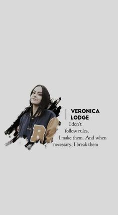 New Memes Riverdale Veronica Ideas Riverdale Quotes, Riverdale Funny, Riverdale Cast, Riverdale Tumblr, Betty Cooper, Veronica Lodge Aesthetic, Video Minecraft, Veronica Lodge Riverdale, Riverdale Wallpaper Iphone